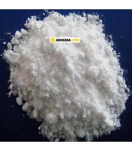 آلومینیوم آمونیوم سولفات