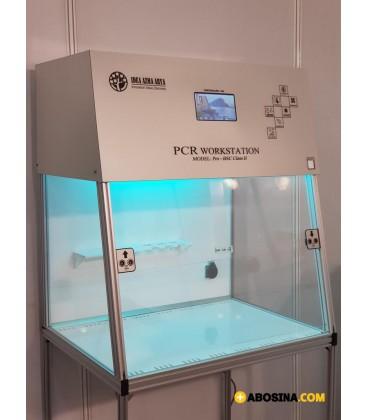 PRO - PCR - POWER™