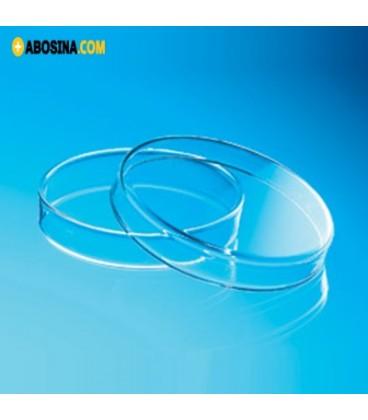 پلیت شیشه ای 10 سانتی