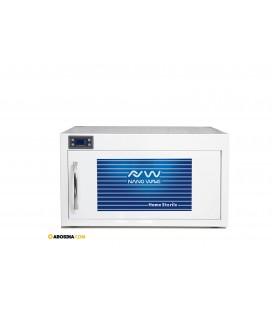 دستگاه ضد عفونی کننده خانگی نانو ویو