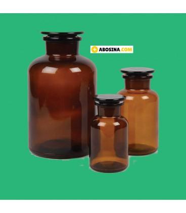 قیمت شیشه پودری رنگی 1 لیتری | فروش شیشه پودری رنگی 1 لیتری