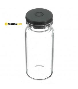 شیشه پنی سیلین 10cc