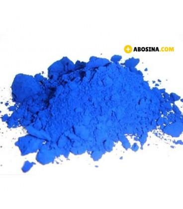 قیمت Briliant Blue G 250 | فروش Briliant Blue G 250