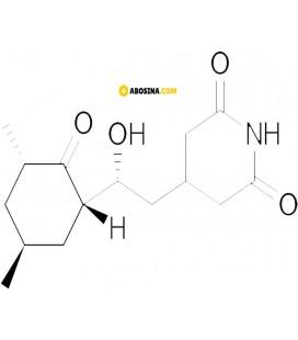 سیکلوهگزامید Cycloheximide