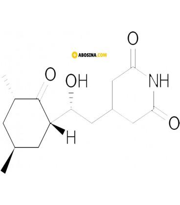 خرید سیکلوهگزامید | قیمت Cycloheximide| فروشگاه مواد شیمیایی