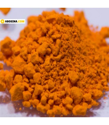 فروش ائوزین | قیمت EosinY | فروشگاه مواد شیمیایی