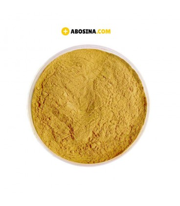 فروش دی سالیسین | قیمت D-Salicin | فروشگاه مواد شیمیایی