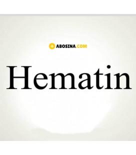 هماتین Hematin