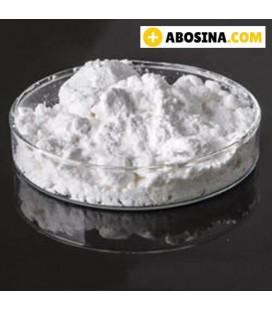 گلایسین Glycine