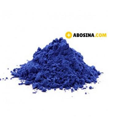 خرید متییل بلو | قیمت Methyl Blue | فروشگاه تجهیزات آزمایشگاهی پزشکی ابوسینا