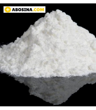 فروش مزواریتریتول | قیمت Meso-Erythritol | فروشگاه مواد شیمیایی