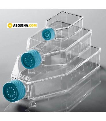 خریدفلاسک کشت سلولی 25 (5عددی)   قیمت فلاسک کشت سلولی 25 (5عددی)   تجهیزات آزمایشگاهی