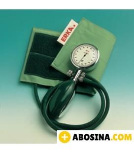 قیمت خرید فشار خون سنج عقربه ای Erka 402 مدل Perfect Aneroid