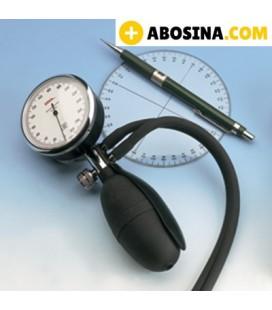 فروش فشار خون سنج عقربه ای Erka 302 مدل Profi