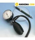 فشار خون سنج عقربه ای Erka 302 مدل Profi