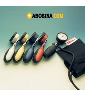 فروش فشار خون سنج عقربه ای 6303 Erka مدل Kobold اطفال
