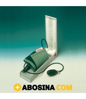 فروش فشار خون سنج جیوه ای Erka 401 مدل Erkameter 3000