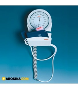 قیمت فشار خون سنج عقربه ای Erka 004 مدل Vario