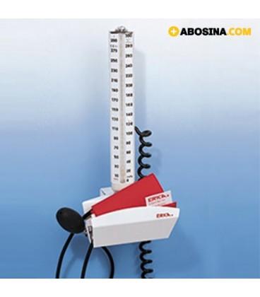 خرید فشار خون سنج جیوه ای Erka116 مدل Klinik Erkameter