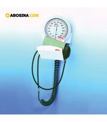 قیمت پایه دیواری فشار خون سنج جهت Vario و Erka 116
