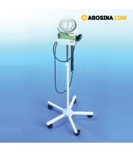 قیمت پایه چرخ دار فشار خون سنج جهت Vario و Erka 116