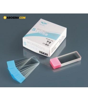 خرید لام 7109 | فروش لام یک سر رنگی روده 7108 | تجهزات آزمایشگاهی