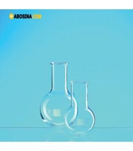 خرید بالن ته گرد| قیمت بالن ته گرد آلمان | فروشگاه تجهیزات آزمایشگاهی