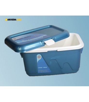 کول باکس 30 لیتری COLBOX