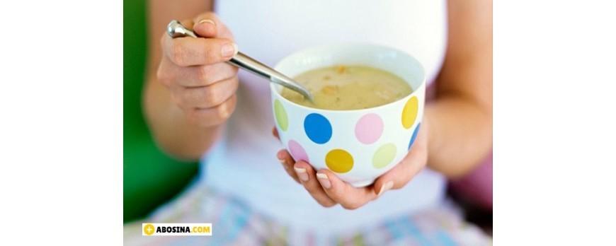 راهکار درمان سرماخوردگی در منزل